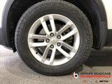 Kia Sorento 2015 LX V6- 3.3L- CERTIFIÉ- HITCH- JAMAIS ACCIDENTÉ!