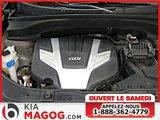 Kia Sorento 2015 LX V6 / JAMAIS ACCIDENTÉ