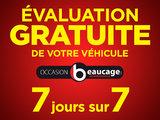 Kia Sorento 2015 EX V6 AWD - CERTIFIÉ - TOIT+CUIR+CAMERA+DÉMARREUR!