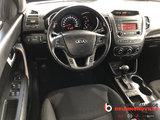 Kia Sorento 2015 LX- AWD- CERTIFIÉ-V6 - HITCH- DÉMARREUR!