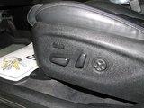 Kia Sorento 2016 EX V6 AWD*  7 PASSAGERS *