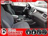 Kia Sorento 2016 ***LX+V6+AWD+7 PLACES***