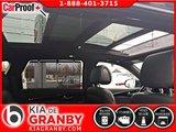 Kia Sorento 2016 SX***V6+AWD+7 PLACES+NAVI+CUIR***