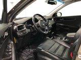 Kia Sorento 2016 EX 2.0TURBO - AWD - CUIR - HITCH - CAMÉRA DE RECUL