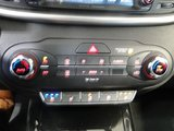 Kia Sorento 2016 SX AWD * 7 PASSAGERS*CUIR*TOIT*NAV*CAMERA RECUL*