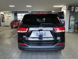 Kia Sorento 2017 LX V6 AWD * LIQUIDATION DE DÉMONSTRATEUR *