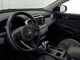 Kia Sorento 2018 EX+ V6 AWD 7pass, hitch, toit panoramique