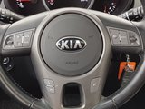 Kia Soul 2013 4U ***AUTO+TOIT+CAMERA DE RECUL***