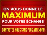 Kia Soul 2013 LX  - MANUELLE 6 VITESSES- CERTIFIÉ- DÉMARREUR!