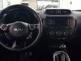 Kia Soul 2014 EX, sièges chauffants, bluetooth, régulateur