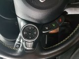 Kia Soul 2014 EX, caméra recul, bluetooth, régulateur