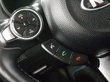 Kia Soul 2014 SX deux tons, cuir, caméra recul