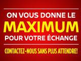 Kia Soul 2015 EX+ CERTIFIÉ - BAS MILLAGE - DÉMARREUR !!