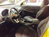 Kia Sportage 2012 LX Automatique, A/C, Sièges chauffants, bluetooth