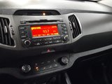 Kia Sportage 2012 LX , sièges chauffants, bluetooth