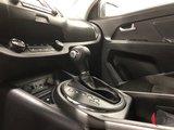 Kia Sportage 2013 LX AWD- AUTOMATIQUE- DÉMARREUR!