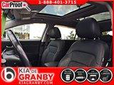 Kia Sportage 2013 EX LUXE**CUIR+TOIT PANO+AWD**