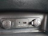 Kia Sportage 2013 LX  bluetooth, sièges chauffants