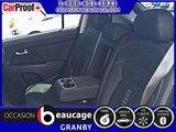 Kia Sportage 2014 SX 2.0L Turbo