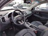 Kia Sportage 2015 EX LUXE***CUIR+TOIT+NAVI***