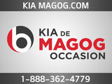 Kia Sportage 2016 LX / JAMAIS ACCIDENTÉ / BAS KILO