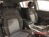 Kia Sportage 2016 LX- AWD- AUTOMATIQUE- JAMAIS ACCIDENTÉ!