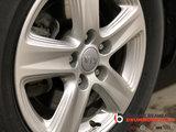 Kia Sportage 2016 LX - AWD - GARANTIE - AUTO - JAMAIS ACCIDENTÉ!