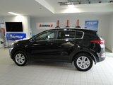 Kia Sportage 2017 LX AWD * MAGS *CAMERA RECUL*