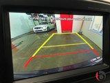 Kia Sportage 2017 EX - TECH - LIQUIDATION - CERTIFIÉ- CUIR/TOIT/NAV