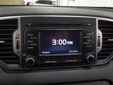 Kia Sportage 2018 LX AWD, mags, caméra recul, sièges chauffants