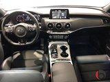 Kia Stinger 2018 GT LIMITED - LIQUIDATION - NAVI - TOIT - CUIR- CAM