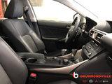 Lexus IS 350 2015 AWD -  PREMIUM - GARANTIE - TOIT - CUIR - CAM