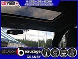 Lincoln Mark LT 2006 4X4, Cuir, Toit, Sièges chauffants