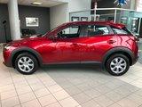 Mazda CX-3 2019 GX*CAM RECUL*AUTO*A/C*USB*BLUETOOTH