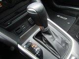 Mazda CX-3 2016 49875KM AUTOMATIQUE CLIMATISEUR BLUETOOTH