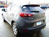 Mazda CX-3 2016 23000KM AUTOMATIQUE CLIMATISEUR BLUETOOTH