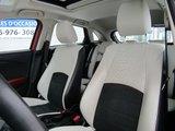 Mazda CX-3 2016 GT AWD CUIR TOIT OUVRANT GPS