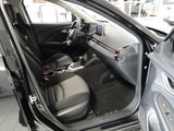 Mazda CX-3 2016 GS AWD*NAVIGATION*A/C*CRUISE*CAMERA RECUL*