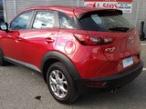 Mazda CX-3 2017 GS awd cuir toit navigation groupe luxe