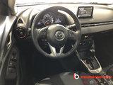 Mazda CX-3 2017 GS SKYACTIV AWD - CAMERA - GARANTIE!!