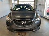 Mazda CX-5 2014 GX GROUPE ÉLECTRIQUE,MAGS