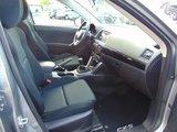 Mazda CX-5 2015 GX 47000KM MAGS CLIMATISEUR
