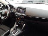 Mazda CX-5 2015 GS 66000KM TOIT OUVRANT SIÈGES CHAUFFANTS