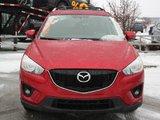 Mazda CX-5 2015 GS*RACK DE TOIT*TOIT OUVRANT*SIEGES CHAUFF*CAMERA