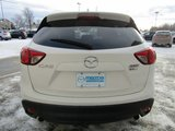 Mazda CX-5 2015 69900KM AUTOMATIQUE CLIMATISEUR BLUETOOTH