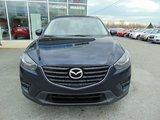 Mazda CX-5 2016 GT AWD CUIR TOIT OUVRANT NAVIGATION JANTES 19''