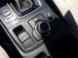 Mazda CX-5 2016 GT TECH AWD CUIR TOIT OUVRANT