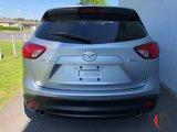 Mazda CX-5 2016 GX - AWD - AUTO - MAGS - NAVI/GPS - A VOIR!