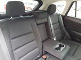 Mazda CX-5 2016 GS AWD NAVIGATION RACK DE TOIT