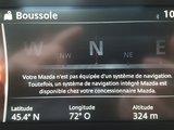 Mazda CX-5 2016 GS 44500KM AUTOMATIQUE TOIT OUVRANT